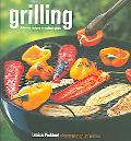 Grilling Delicious Recipes for Outdoor Grills