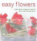Easy Flowers