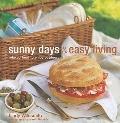 Sunny Days & Easy Living