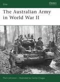 Australian Army in World War II