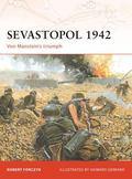 Sevastopol 1942