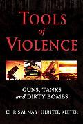 Tools of Violence