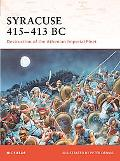 Syracuse 415-13 BC