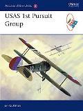 USAS 1st Pursuit Group
