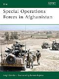Special Forces Operations