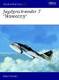 Jagdgeschwader 7