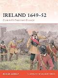 Ireland 1649-52: Cromwell's Protestant Crusade (Campaign)