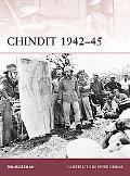 Chindit 1942-45