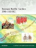 Roman Battle Tactics 390-110 BC (Elite)