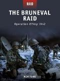 The Bruneval Raid - Operation Biting 1942
