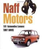 Naff Motors