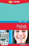 Talk The Talk Polish