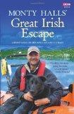 Monty Halls' Great Irish Escape.