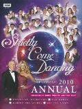 Strictly Come Dancing: The Official 2010 Annual