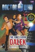 Only Good Dalek