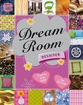 Dream Room Designer