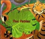 Fox Fables (Fables from Around the World) (Korean Edition)