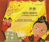 Yeh-Hsien: A Chinese Cinderella (Folk Tales) (Chinese Edition)