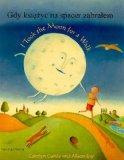 I Took the Moon for a Walk/Gdy Ksiezyc Na Spacer Zabralem (Polish Edition)