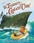 Treasure of Captain Claw