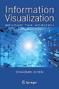 Information Visualization Beyond the Horizon