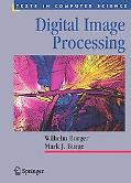 Digital Image Processing in Java