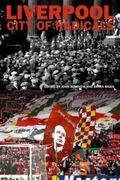 Liverpool : City of Radicals