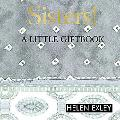 Sisters!: A Little Giftbook