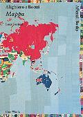 Alighiero E Boetti Map