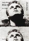 Andy Warhol - Blowjob