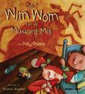 Wim Wom