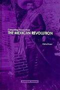 Competing Voices from the Mexican Revolution: Fighting Words