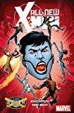 All-new X-men Inevitable Vol. 2
