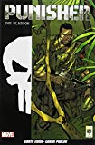 Punisher: Max: The Platoon