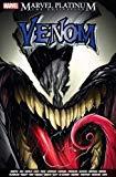 Marvel Platinum: The Definitive Venom