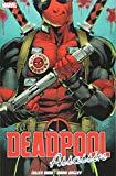 Deadpool: Assassin