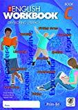 The English Workbook: Book 3: Developing Literacy