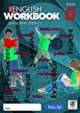 The English Workbook: Book 7: Developing Literacy
