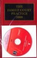 Family Court Practice 2008