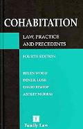 Cohabitation: Law, Practice and Precedents