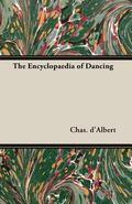 Encyclopaedia of Dancing