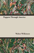 Puppets Through America