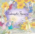 The Midnight Fairies