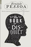 Book of Disquiet