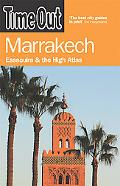 Time Out Marrakech Essaouira and the High Atlas