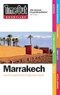 Marrakech Shortlist