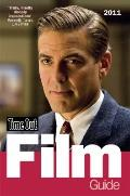 Time Out Film Guide 2011
