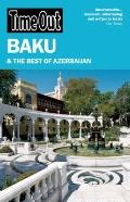 Baku : And the Best of Azerbaijan