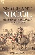 Sergeant Nicol: The Experiences of a Gordon Highlander during the Napoleonic Wars in Egypt, ...