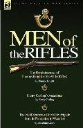 Men Of The Rifles